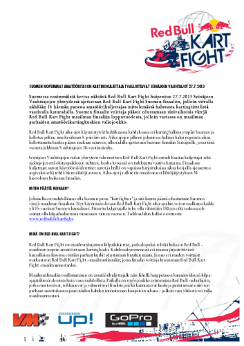 red-bull-kart-fight-tiedote-29052013.pdf