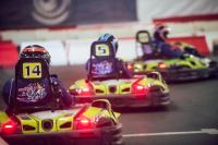 red-bull-kart-fight-2.jpg