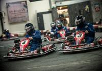 red-bull-kart-fight.jpg