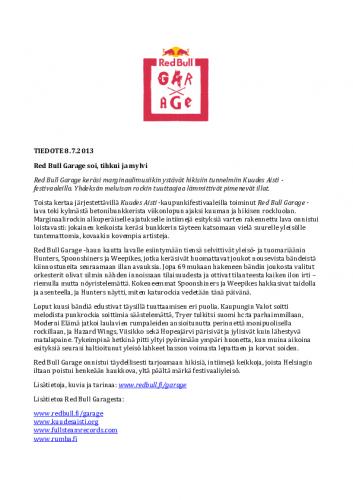 rb_garage_tiedote_08072013.pdf