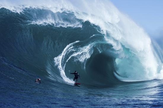 storm-surfers-3d-still-image.jpg