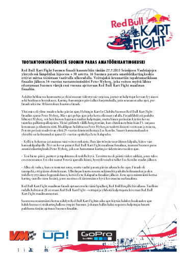 red-bull-kart-fight-tiedote-27072013.pdf
