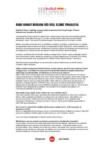 red-bull-illume-27082013.pdf
