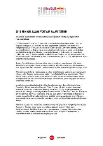 red-bull-illume-30082013.pdf