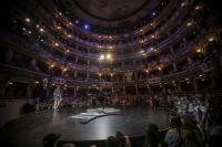 teatro-bellini.jpg