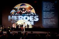 heroes-by-nature.jpg