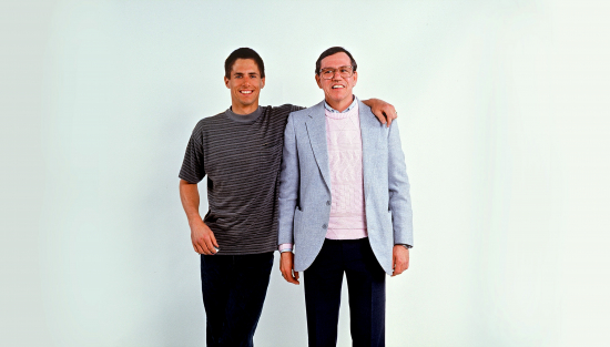 4-craig-kelly-with-his-dad-pat-circa-1992-by-jon-foster.jpg