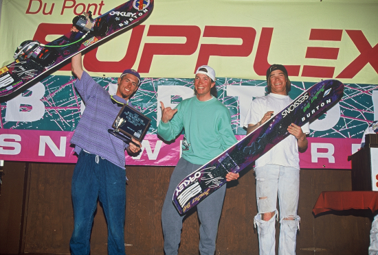 6-craig-kelly-world-hp-champion-1990-op-pro-by-foster.jpg