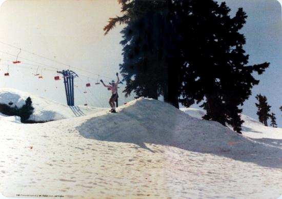 7-craig-kelly-1st-day-ever-1981-by-jeff-fulton.jpg
