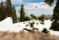 markmcmorris_peacepark2013_blotto_0665.jpg