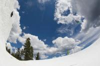 markmcmorris_peacepark2013_blotto_5723.jpg