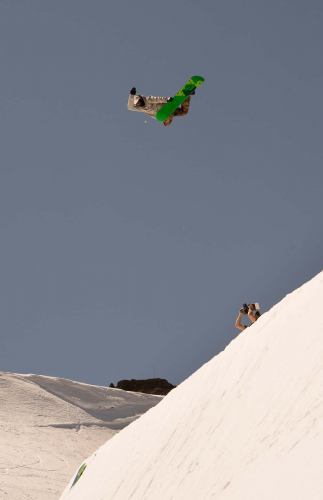 markmcmorris_squawvalleyapril2013_blotto_1816.jpg