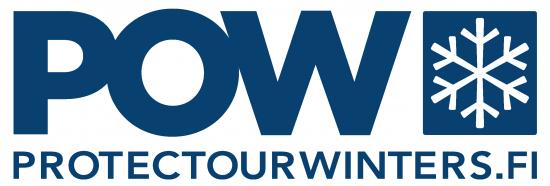 pow_logo_fi_blue1-1621330521.jpg
