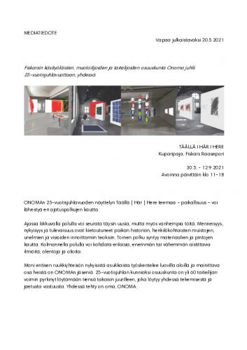mediatiedote_2_ta-cc-88a-cc-88lla-cc-88.pdf