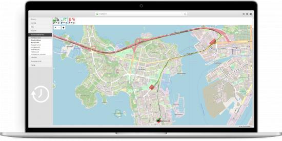 maxtech-reaaliaikainen-kalustonseuranta-kartalla.png