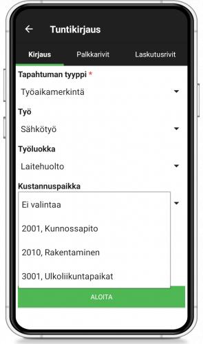 maxtech-tyoajanseuranta-mobiilissa.png
