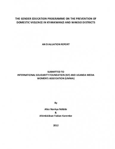 arviointi_isf_umwa.pdf