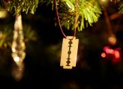 Suomalaiset mahdollistavat silpomisen vastaisen työn – tänä jouluna moni antaa lahjaksi turvaa