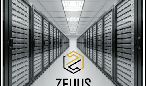 .ZEUUS Inc تعيّن عضوين جديدين في مجلس الإدارة