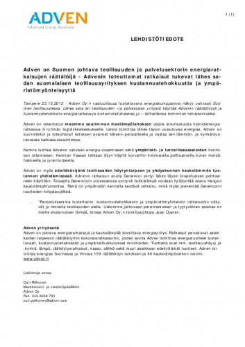 adven-energiamessuilla-2012.pdf