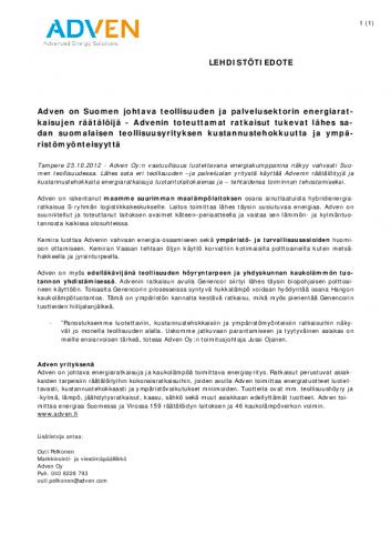 adven-energiamessuilla-2012.pdf