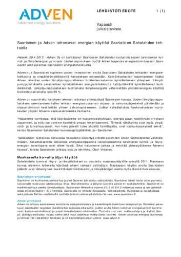 saarioinen-29042013.pdf