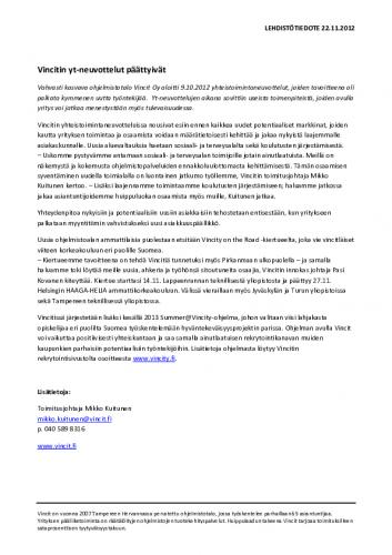 vincit_tiedote_yt-neuvottelut_paattyy.pdf