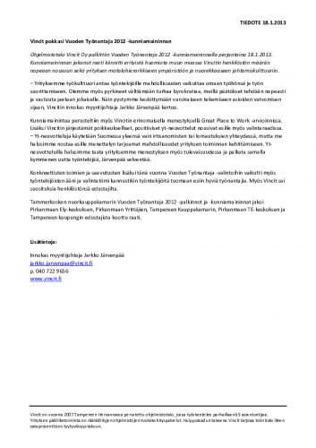vincit_tiedote_vuodentyonantaja_18012013.pdf