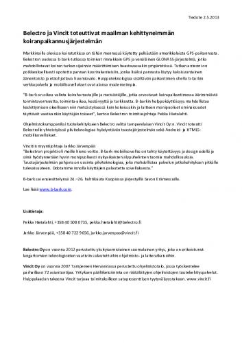 belectro_vincit_tiedote.pdf