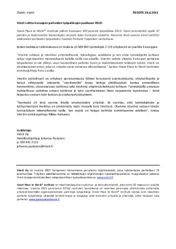 vincit_tiedote_gptw_eurooppa.pdf