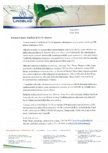 lindblad_laajenee_tiedote.pdf