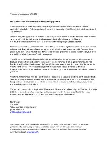 gptw_vincit_14022014.pdf