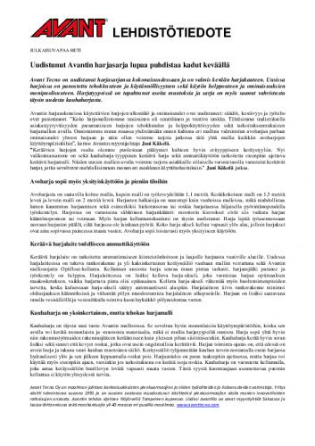 avant_harjasarjauudistus__maaliskuu2014.pdf