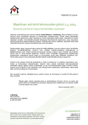 tiedote-autismitietoisuuden-paiva-2014.pdf