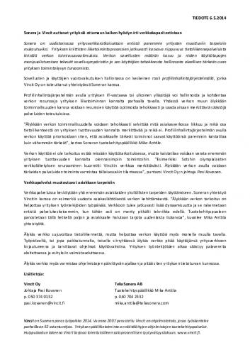 vincit-sonera-yritysverkko.pdf