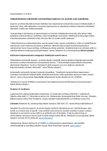vaske_tiedote_hakafood_062014_fin.pdf