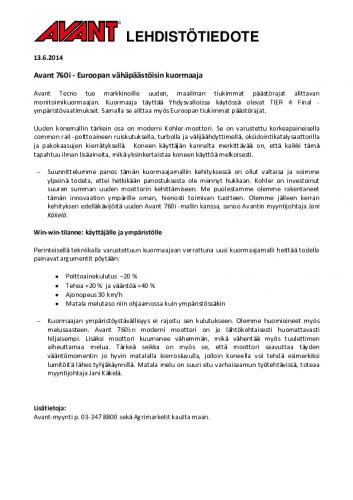 avant760i_tiedote.pdf