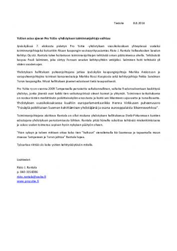 proysitie.pdf