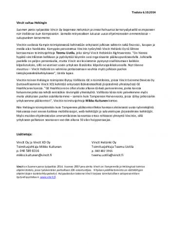 vincit_tiedote_helsinki.pdf