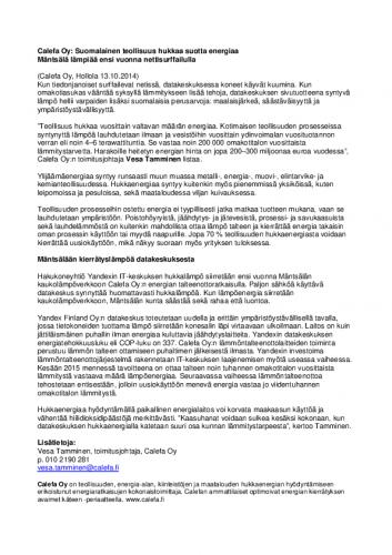 calefa_hukkaenergia_talteen.pdf