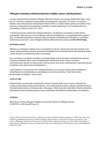 tiedote_pilkington-marine_marraskuu2014.pdf