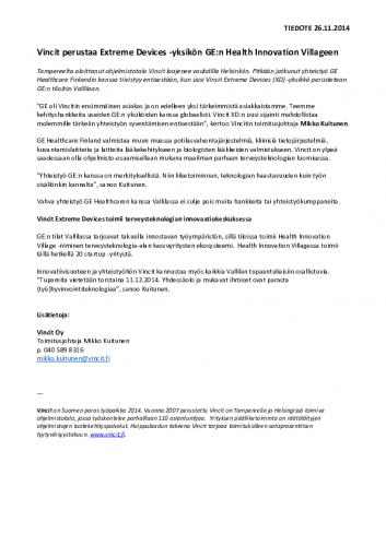 tiedote-vincit-xd-goes-ge.pdf