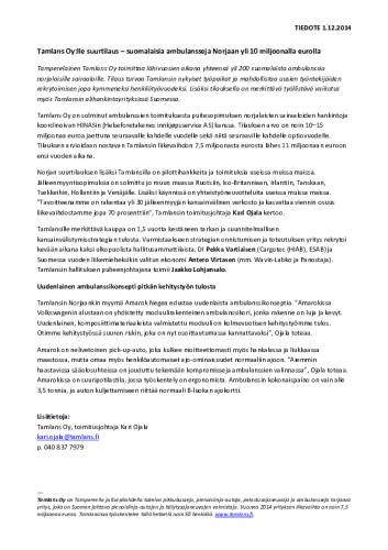 tamlans_suurtilaus_norjasta_01122014.pdf