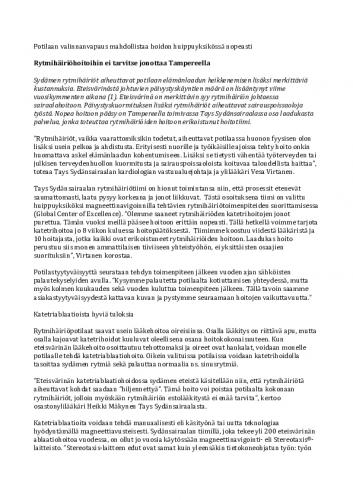 tiedote_sydansairaala_rytmihairiot_jonot.pdf