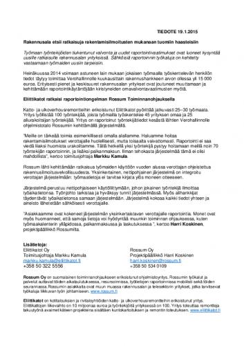 rossum_eliittikatot_tiedote19012015.pdf