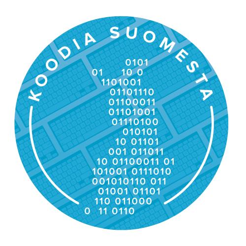 koodiasuomesta.png