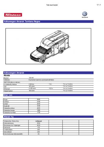 amarok-negea-tekniset-tiedot.pdf