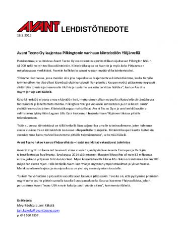 avantin-toiminta-laajenee-ylojarvella_2015.pdf
