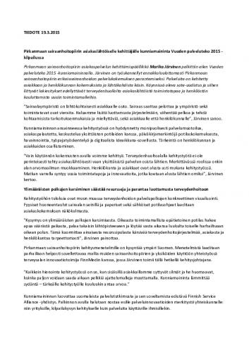 palveluteko2015_kunniamaininta.pdf