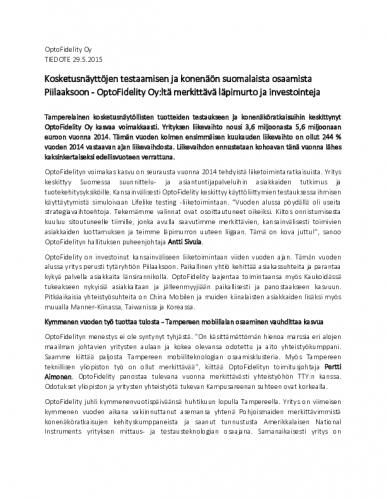 optofidelity_piilaakso.pdf